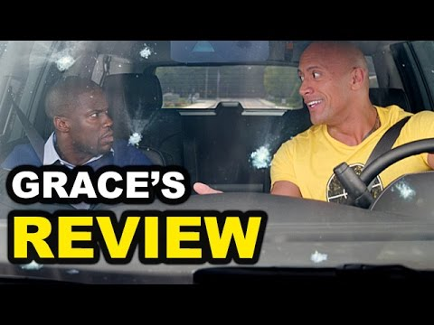 central-intelligence-movie-review