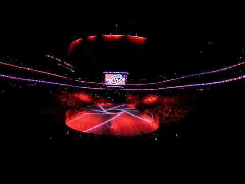 Canadien NHL Playoff 2017 pregame Show 360