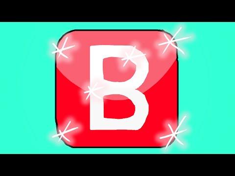 B Button Emoji 🅱 | Know Your Meme