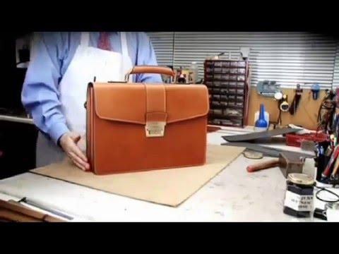 купить Рюкзак Из Парусины С Отделкой Искусственной Кожи Двумя Карманами