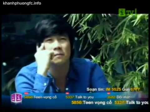 Bỗng dưng yêu em - Khánh Phương (Phiên bản trong phim Valentine trắng).mp4