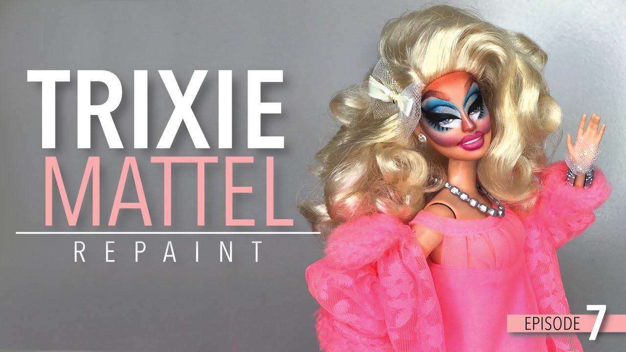 mattel barbie com