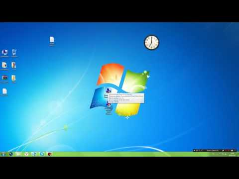 Как включить персонализацию в Windows 7 домашняя базовая
