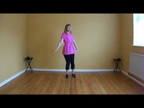 timbuktu-linedance-by-tina-argyle,-easy-intermediate,-music-the-last-thing-i-do-by-brooks-&-dunn