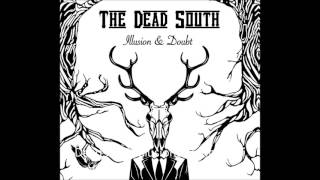 The Dead South - The Good Lord
