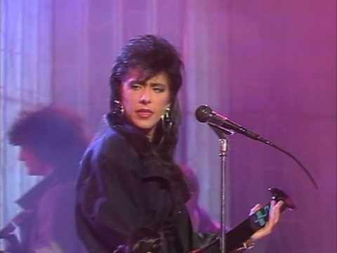 Sabrina On Stage   1991 mp3