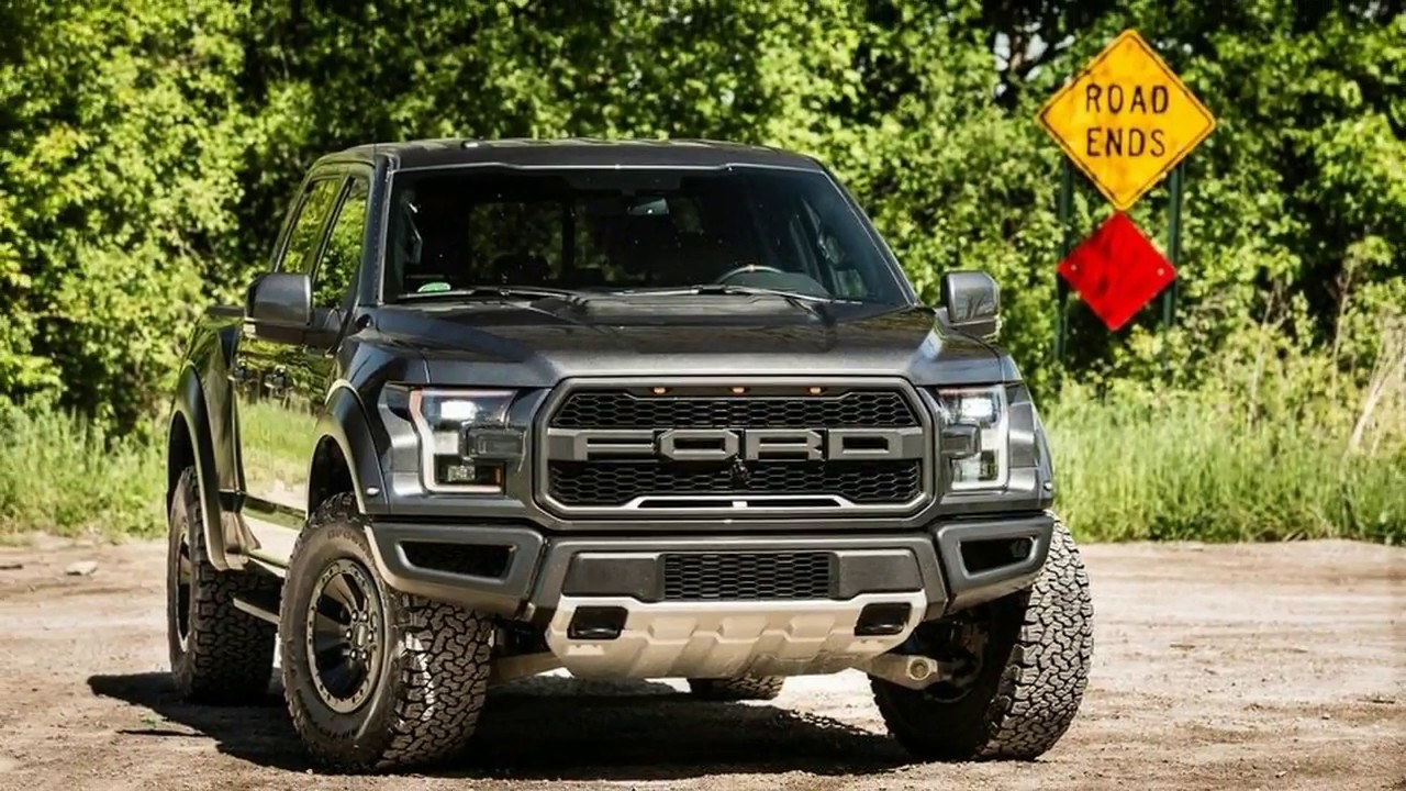 Diesel f 150 release date in Perth