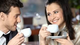 Чай Вдвоём - Ты не одна
