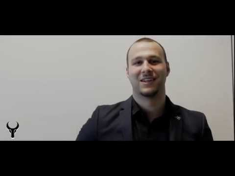 J A Wealth Consultants Limited  Student Testimony  Tolga