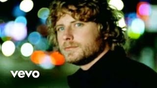 Dierks Bentley - Settle For A Slowdown