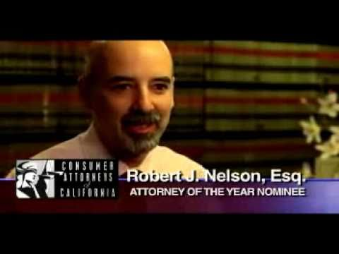 Whistleblower False Claims Act Lawyer: Record Settlement in Lawsuit