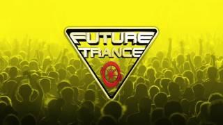 Ti-Mo - Million Miles - taken from Future Trance 79