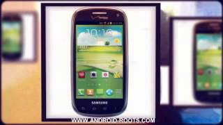 How to root Samsung Galaxy Stratosphere II I415 Easy Instructions!