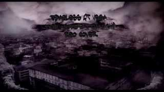 TIMELESS - DER MORGEN DANACH feat. VEGA(REO COVER )