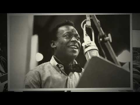 Miles Davis: Budo (Hallucinations) (The Live Sessions) (The Complete Birth Of The Cool)