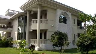Watch now ready apartment for sale in uttara dhaka for Beautiful house in bangladesh