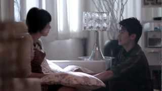 50 ปี TOYOTA ยิ่งรู้จัก ยิ่งรักเธอ - ดา เอ็นโดรฟิน [Official MV]
