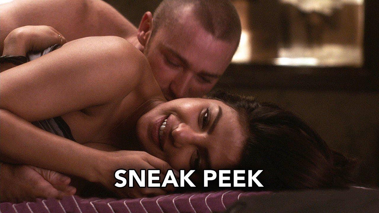 Quantico 2x02 Sneak Peek