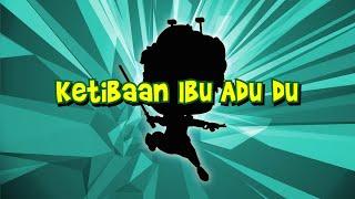 Boboiboy Musim 3 Episode 12 Ketibaan Ibu Adudu