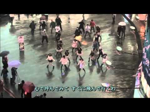 実谷なな歌Ver【台北】Luka Luka Night Fever! with DANCEROID
