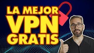 ASÍ NOS HACKEARON PAYPAL [La única VPN gratuita que necesitas]