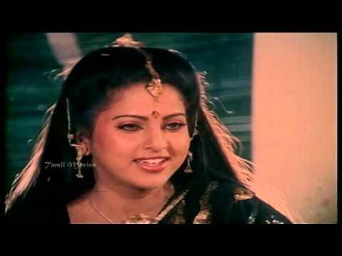Aadi Viradham Full Movie Part 7