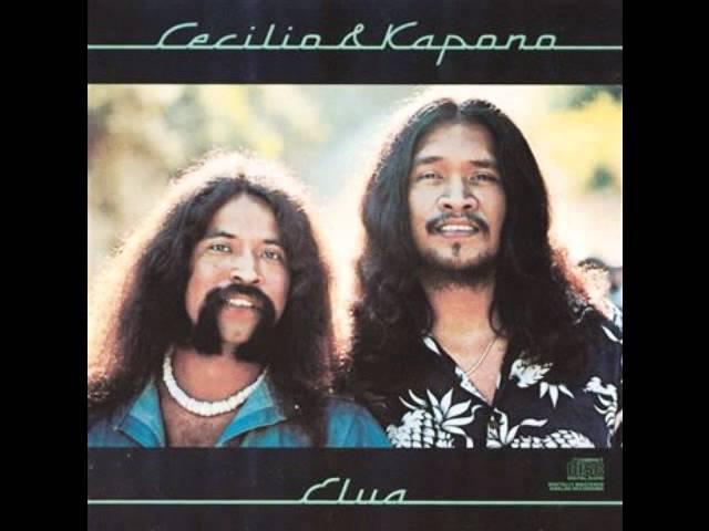 cecilio-kapono-you-and-me-elua-funimuni808