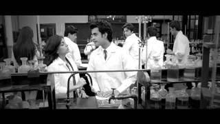 Jaane Kyun - Always Kabhi Kabhi (full hd video song)(2011).flv