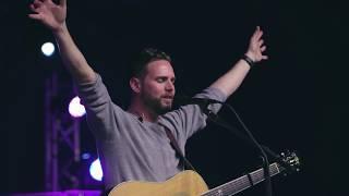 Fall Afresh - Jeremy Riddle - Lifestyle Christianity Worship Moments