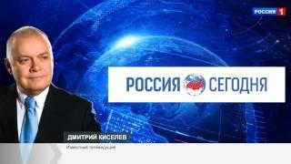 видео: Кто владеет СМИ в России?