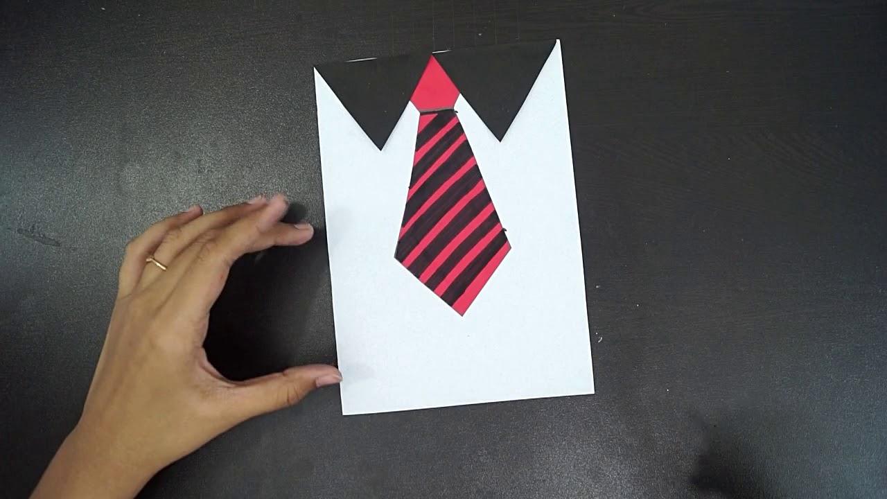 Как сделать открытку флеш, паучком