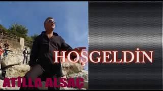 HOŞGELDİN KARAOKE