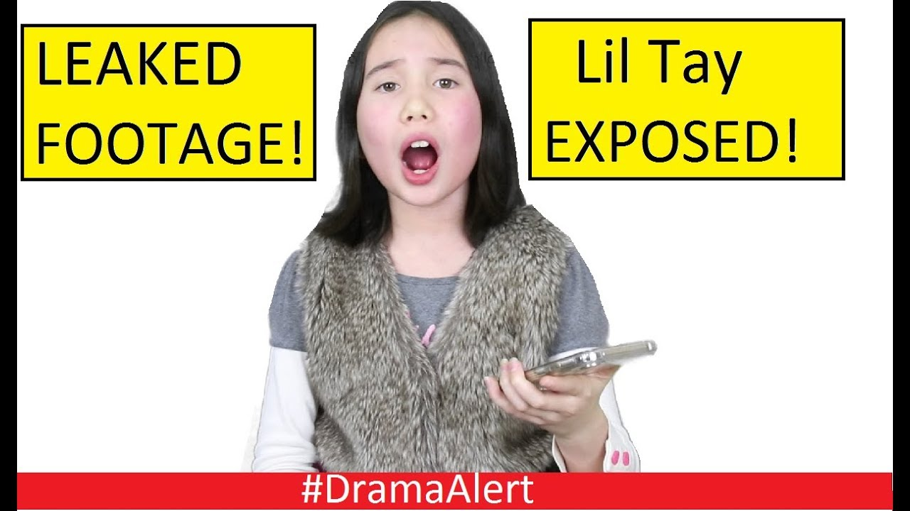 lil-tay-exposed-bad-dramaalert-shane-dawson-defends-fans-ray-diaz-busted