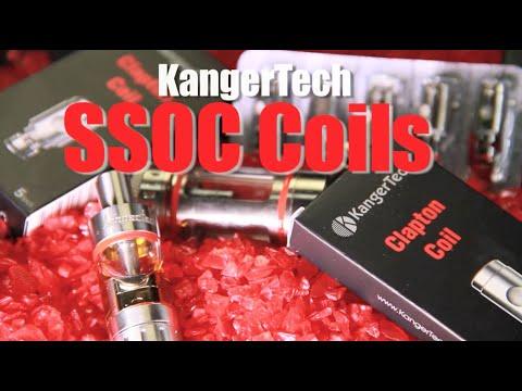 ssoc-coils-by-kangertech