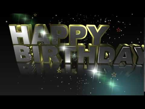 hd-happy-birthday-animated-text-greeting