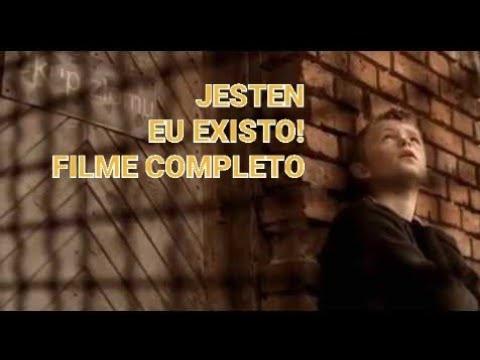 Trailer do filme Eu Existo