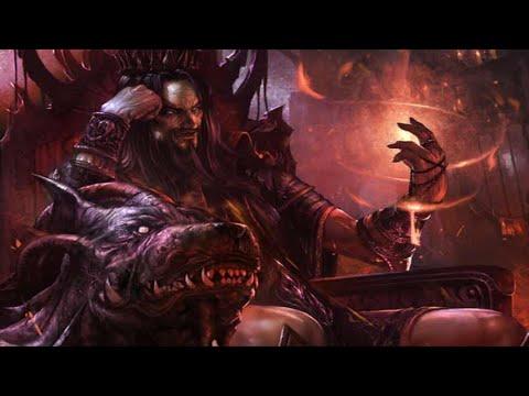 El rey de la habana clip 1
