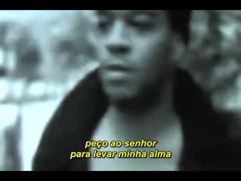 KiD CuDi - The Prayer (Legendado By Kid Curly)