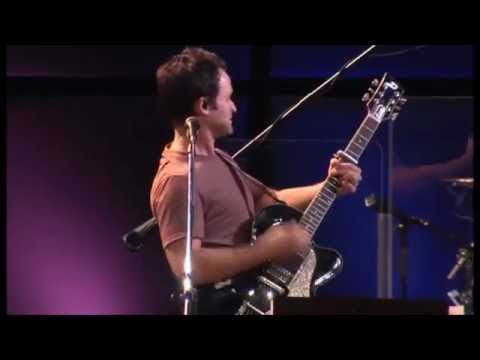 Jesus Culture What Does it Sound Like Live at Bethel Church HD PT:8/10  Jesus Culture