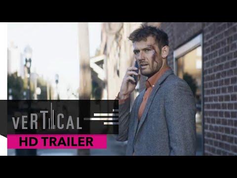 Collection | Official Trailer (HD) | Vertical Entertainment