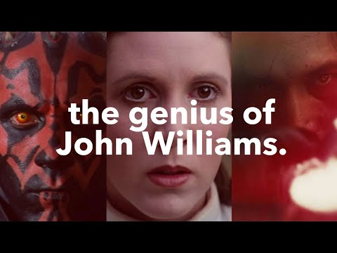 star-wars---the-genius-of-john-williams