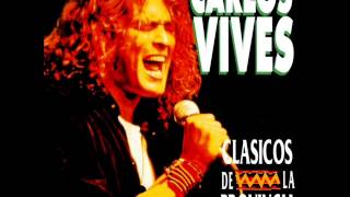 Carlos Vives - Alicia Dorada