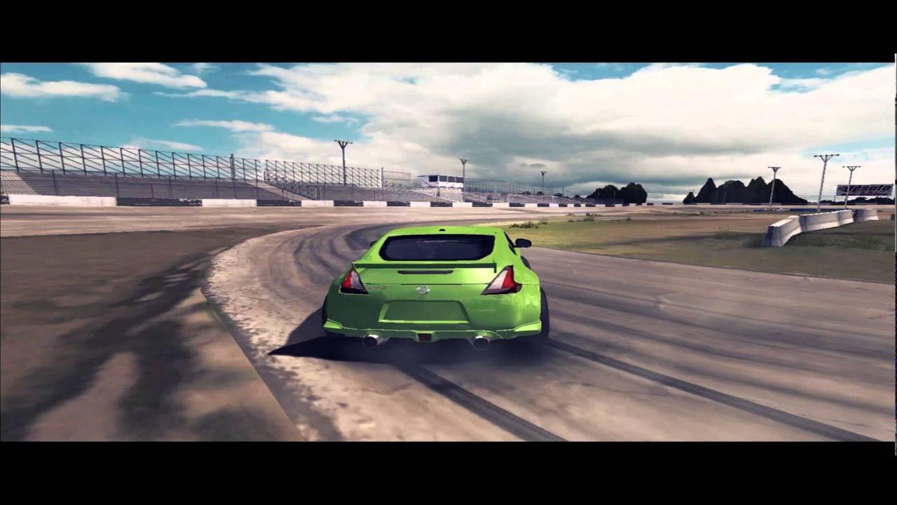 Rfactor Drift Mod 2 3 Download