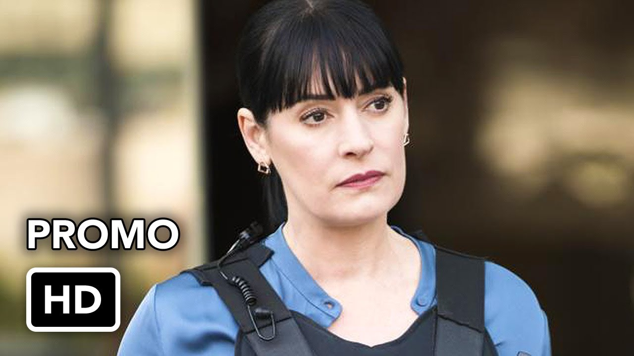 watch criminal minds season 13 episode 17