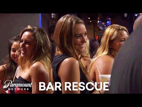 Bar Rescue, Season 4: Underage Drinking: A Huge Concern