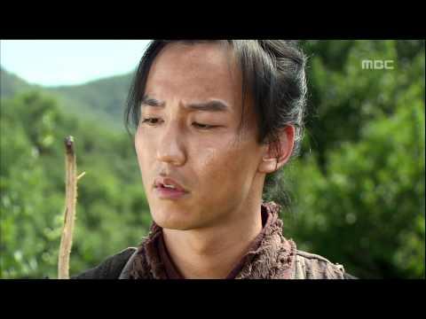 The Great Queen Seondeok, 24회, EP24, #01 letöltés