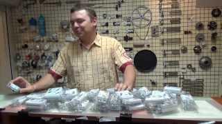 Антибактериальный фильтр для холодильника Вирпул (купить 8-495-789-49-51)(Узнать больше и заказать тут - http://y-mastera.ru/?page_selling=antibakterialnyiy-filtr-dlya-holodilnika-whirlpool-virpul-v Антибактериальный фильтр..., 2013-08-03T13:49:52.000Z)