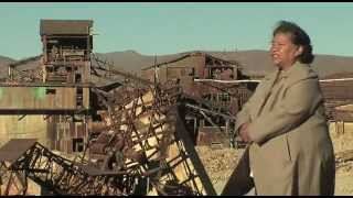 02 Minería - Domitila Chungara