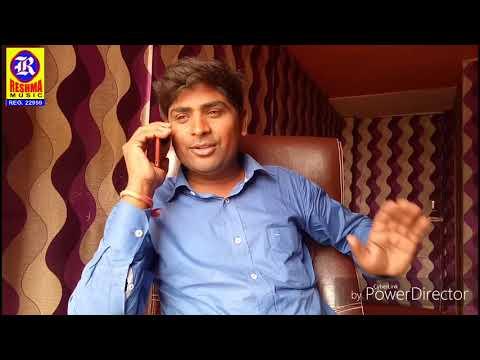 चार चार गो सीम चलावतिया  Char Char Go Sim Chalawtiya  Super Hit Camedy Video  Munna Yadav