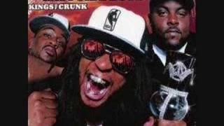 "Lil Jon - ""Bitch"" feat Chyna Whyte & Too Short"